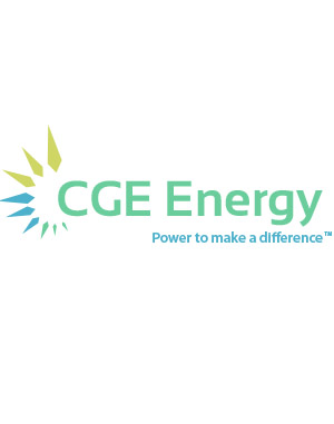 CGE Press Release feature image