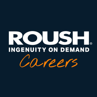 Roush Careers Facebook thumbnail 340x340